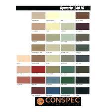 Tremco Dymonic Fc Color Chart Likable Tremco Dymonic Caulking Msds Fc Polyurethane Sealant