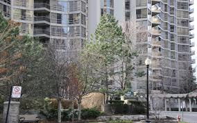 park mansion condos at 45 kingsbridge garden