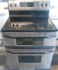 maytag gemini double oven electric. Simple Maytag Visit And Maytag Gemini Double Oven Electric
