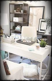 simple home office ideas magnificent. Home Office Makeover Before And After Setting For Four Simple Magnificent Interior Decoration Ideas With Double
