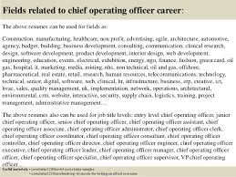 Best Ideas Of Finance Officer Cover Letter Sample Chief Financial