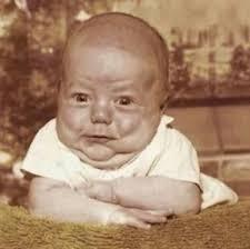 Memes Vault Laughing Baby Memes via Relatably.com