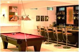 pool table living room unique small ideas stupefy interior the best cloth rug under for size