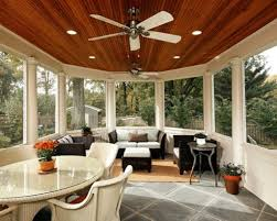 flush mount outdoor ceiling fan modern design beautiful glass light fixtures overhead extractor hunter company oscillating