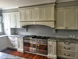 French Provincial Kitchen Designs French Provincial Kitchens Dgs Kitchens Windsor Nsw