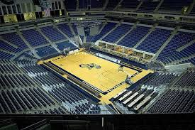 Petersen Events Center Pittsburgh Pa Meeting Venue
