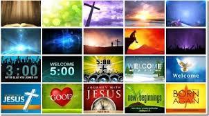Free Church Powerpoint Backgrounds Church Presentation Templates Church Worship Powerpoint
