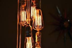 chandelier light bulb light bulb chandelier by chandelier light bulbs daylight