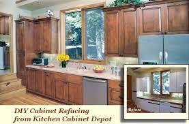 kitchen cabinet refacing diy hbe kitchen