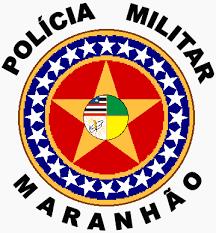 Resultado de imagem para fotos da policia militar