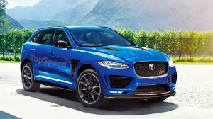 2018 jaguar jeep. Simple Jaguar In 2018 Jaguar Jeep E