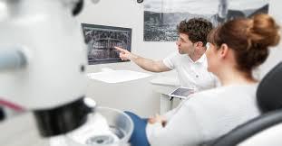 Interview: Contemporary dentistry – striking an effective <b>balance</b> ...