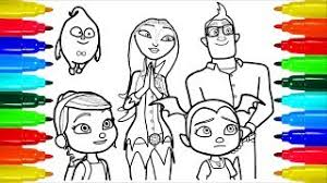 Check out our vampire coloring page selection for the very best in unique or custom, handmade pieces from our coloring books shops. Mxtube Net Vampirina Coloring Pages For Kids Mp4 3gp Video Mp3 Download Unlimited Videos Download