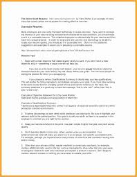 College Admissions Resume Templates Free 67 Best S Student Resume