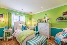 Small Picture Kids Bedroom Chair Rail Design Ideas Pictures Zillow Digs Zillow