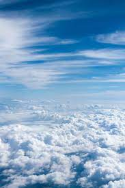Cool Sky Wallpapers - Top Free Cool Sky ...