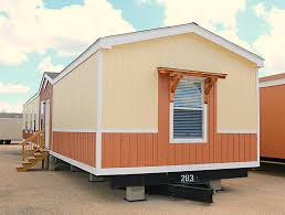 Single Wide Mobile Home Floor Plans 2 Bedroom The Grand Cypress Ff18763b Manufactured Home Floor Plan Or Modular
