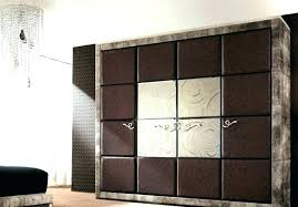 decoration master bedroom wardrobe designs door for closet decoration day s drive by truckers
