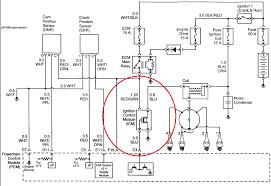 2001 isuzu trooper wiring diagram wire center \u2022 2001 isuzu rodeo radio wiring diagram repair guides wiring diagrams autozone com cool isuzu trooper rh blurts me 2001 isuzu trooper wiring