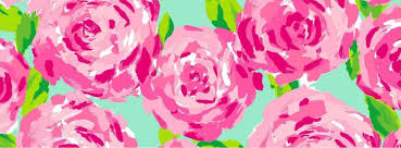 facebook cover looks like lilly pulitzer but i can t guarantee it at the time of posting