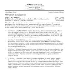 Army Resume Builder 2018 Awesome Vets Resume Builder Resume Tutorial