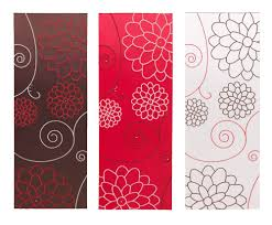 large modern design wall fabric canvas art poster print on large print fabric wall art with large print fabric for wall art elitflat
