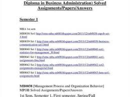 bullying essay page essay on bullying request letter heading cyber bullying essay research paper