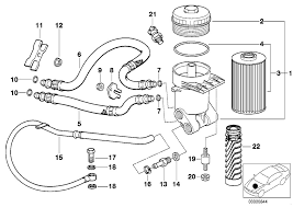similiar 2001 bmw 740il engine diagram keywords 2001 bmw 325i throttle position sensor on bmw 740il engine diagram