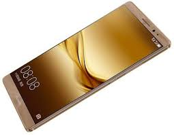 huawei phones price list in uae. full hd resolution display huawei phones price list in uae