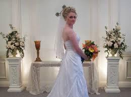 wedding chapels in flint, michigan Wedding License Genesee County Mi Wedding License Genesee County Mi #29 marriage license genesee county mi