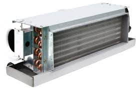 fan coil unit. fan coil unit s