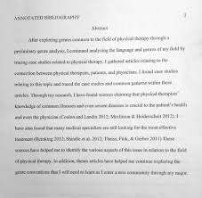 argumentative essay a dolls house cover sheet templates resume annotated bibliography helper how to write annotated bibliography in mla format help reflective essay sample