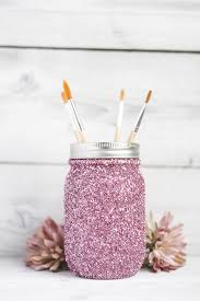 50 cute diy mason jar crafts diy projects for teens photo details from these ideas