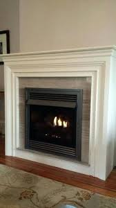 empire fireplaces empire loft series vent free gas fireplace empire tahoe