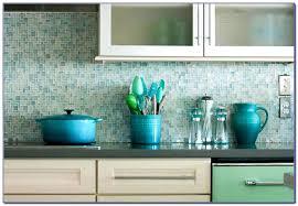 decoration sea glass tile backsplash ideas full size of interior sea glass tile s33 sea