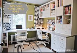 ikea office layout. contemporary layout 40 best ikea blue white and brown office ideas images on pinterest  office  ideas designs home inside layout s