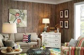 wood panel room decor ideas image of how to decorate with wood paneling walls style wood
