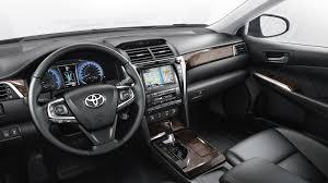 Toyota Camry - автомобиль года в Украине | Тойота Сити Плаза, авто ...