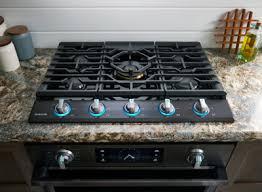 30 gas cooktop. Samsung 30 Gas Cooktop I