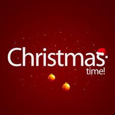 christmas time happy xmas wallpaper