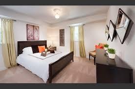 2 Bedroom Apartments In Alexandria Va Decoration Cool Design Inspiration