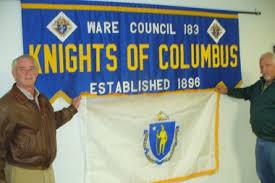 knights state flag jpg