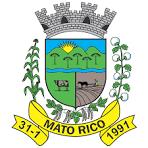imagem de Mato Rico Paraná n-12