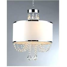 chandelier installation cost chandelier installation cost as well as 4 light crystal drum chandelier photo
