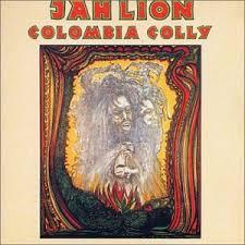 <b>Jah Lion</b> - <b>Colombia</b> Colly - Amazon.com Music