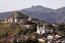 Paredes de pedra entorno de lavras novas distrito de ouro preto.jpg 6,016 × 4,000; Pico Do Itacolomi Wikipedia A Enciclopedia Livre