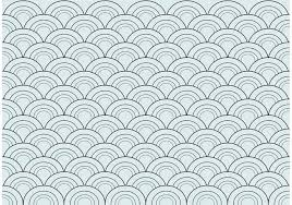 Abstract Pattern Custom Vector Seamless Abstract Pattern Download Free Vector Art Stock