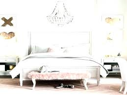 rose gold bedroom white and bed new best ideas about pink grey be