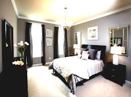 romantic bedroom colors for master bedrooms. Wonderful Bedrooms Romantic Bedroom Colors For Master Bedrooms  Photo8 In Bedroom Colors For Master Bedrooms