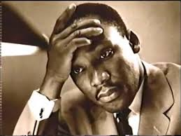 Martin Luther King Jr - The Man and the Dream - YouTube